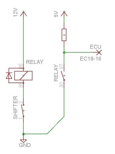 Amazing Shift Cut Input Wiring Wiring 101 Photwellnesstrialsorg
